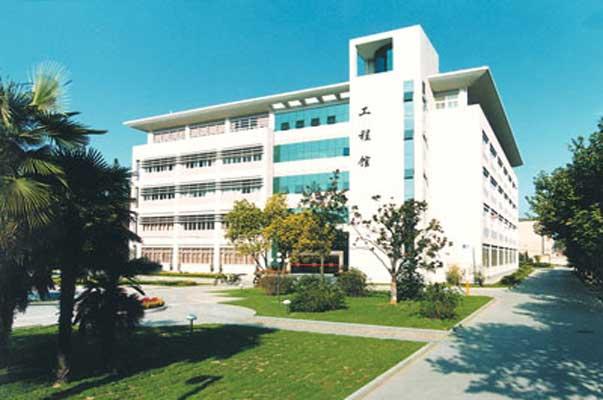 Ningxia Medical University Nmu Study In China
