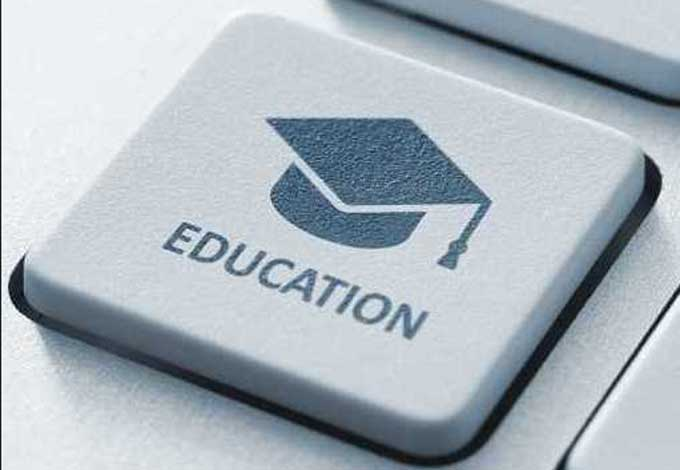 China reins in free education