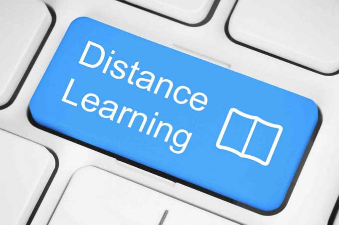 China Distance Education Holdings to Participate in Upcoming Investor Conferences