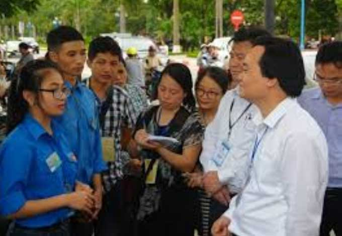 Across China: Chinese NGO explores new mode of AIDS prevention education