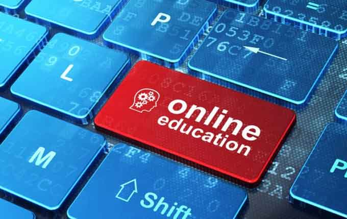 China Online Education Group Announces Exercise of Underwriters' Over-Allotment Option